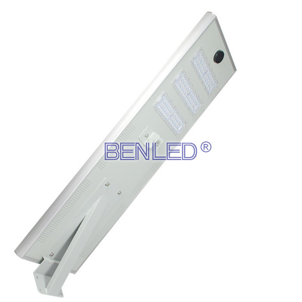 BENLED LIGHTING GROUP COPYRIGHT RESERVED